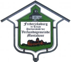 Deutsch-Texanische Gesellschaft Montabaur – Fredericksburg e.V.